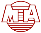 Machine Tools Manufacturer Association